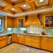 Log Home and Timber Frame Provisions