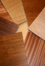 types of plywood