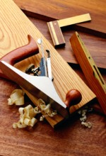 woodworking tools for furniture makers