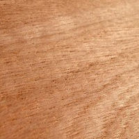 wood grain red grandis