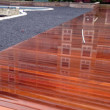 It's Beginning To Look a Lot Like . . . Time To Buy Ipe Decking?